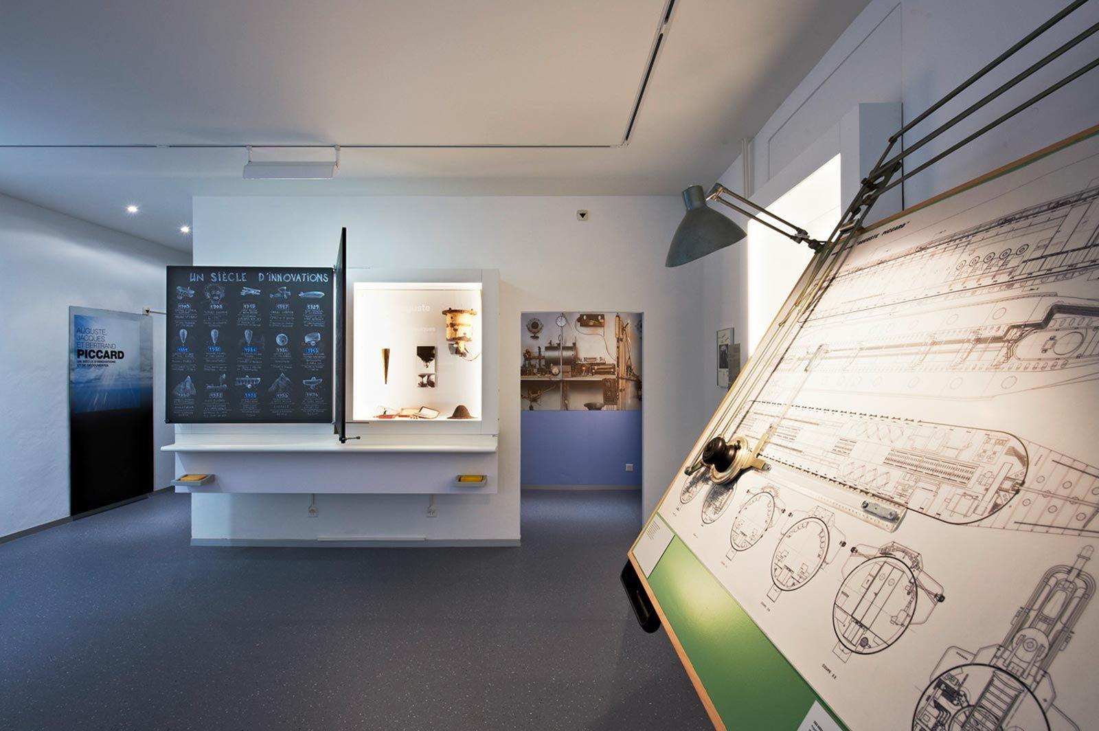 musée-léman-007-R-Gindroz