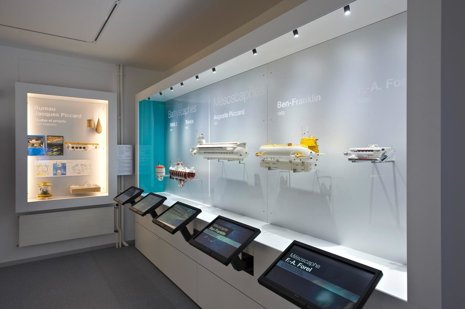 musée-léman-033b